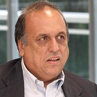 Luiz-Fernando-Pezao-vice-governador