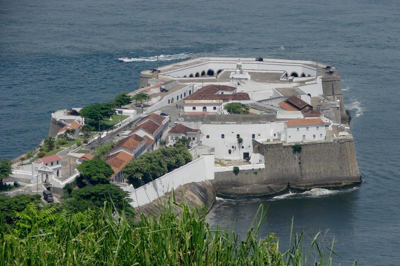 Santa_Cruz_fort