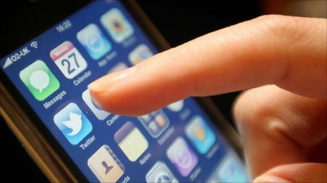 smartphoneuse